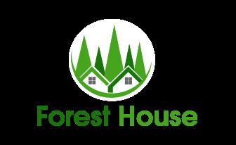 - home logo2 219096700 - Home